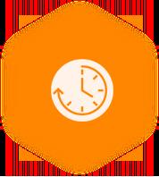 минимальное время цикла